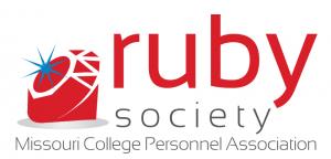 Ruby Logoa