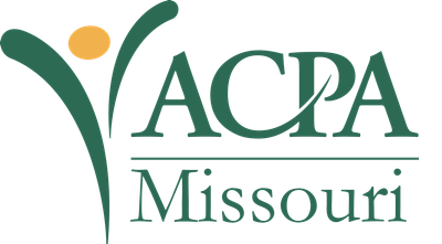 Missouri College Personnel Association