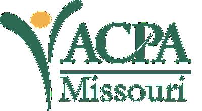 Missouri College Personnel Association