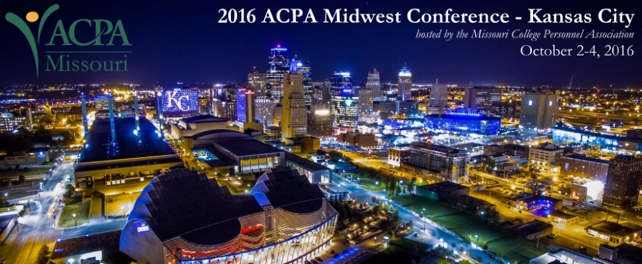 ACPA Midwest Conference